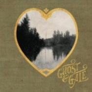 """Ghost And Gale"" by Ghost And Gale"