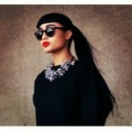 HEAR THIS: Natalia Kills