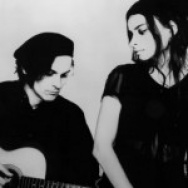 FREE TICKETS: Mazzy Star @ Warfield, SF 11/6/13