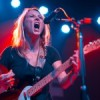 PICTURE THIS: Lissie + Kopecky Family Band + Chase Cohl @ Fonda Theatre, LA 12/9/13