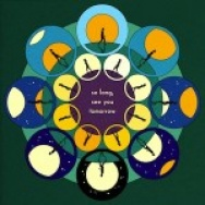 """So Long, See You Tomorrow"" by Bombay Bicycle Club"