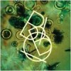"""The Green"" by Bibio"