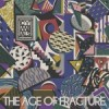 """""""The Age of Fracture"""" by Cymbals"""