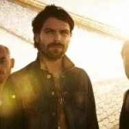 FREE TICKETS: Biffy Clyro @ Great American Music Hall, SF 2/12/14