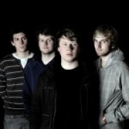 FREE TICKETS: We Were Promised Jetpacks @ The El Rey, LA 2/21/14