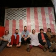 FREE TICKETS: Dr. Dog @ The Warfield, SF 3/1/14