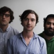 FREE TICKETS: Real Estate @ The Independent, SF 2/28/14 + 3/1/14