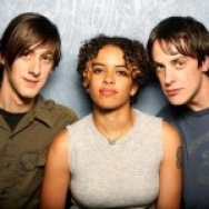FREE TICKETS: The Thermals @ The Chapel, SF 2/20/14