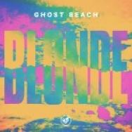 """Blonde"" by Ghost Beach"