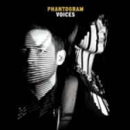 """Voices"" by Phantogram"
