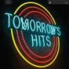 """Tomorrow's Hits"" by The Men"