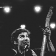 PICTURE THIS: Sam Roberts Band @ Tractor Tavern, Seattle 3/21/14