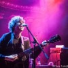 PICTURE THIS: The Kooks + Guy Fox @ Great American Music Hall, SF 3/9/14