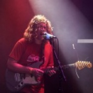 LIVE REVIEW: Ty Segall @ Rickshaw Stop, SF 2/27/14