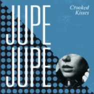 """Crooked Kisses"" by Jupe Jupe"