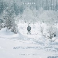 """Winter & The Wolves"" by Grieves"