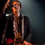 LIVE REVIEW: The Thermals + Tashaki Miyaki + Colleen Green @ Troubadour, LA 2/22/14