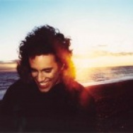 FREE TICKETS: Four Tet's Sold-Out Show @ Mezzanine, SF 3/8/14
