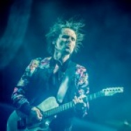 LIVE REVIEW: Coachella 2014, Weekend 2, Saturday