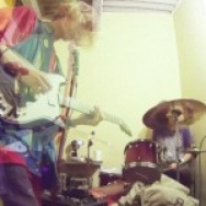 FREE TICKETS: DIIV @ Great American Music Hall, SF 5/1/14