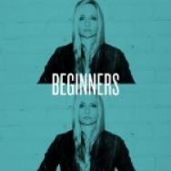 """""""Beginners EP"""" by Beginners"""
