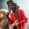 PICTURE THIS: Blood Orange @ El Rey Theatre, LA 4/14/14