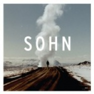 """Tremors"" by S O H N"