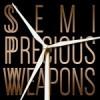 """Aviation"" by Semi Precious Weapons"
