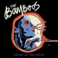 HEAR THIS: The Bamboos