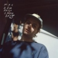 """Salad Days"" by Mac DeMarco"