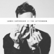 """The Afternoon EP"" by James Supercave"