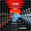 """""""Future Former Self"""" by CHAPPO"""