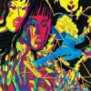 """""""Drop"""" by Thee Oh Sees"""