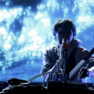 FREE TICKETS: Panda Bear @ El Rey, LA 5/27/14