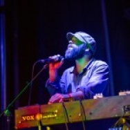 LIVE REVIEW: Austin Psych Fest 2014, Friday