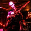 PICTURE THIS: Their / They're / There + Creative Adult @ Thee Parkside, SF 5/21/14