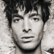 HEAR THIS: Paolo Nutini