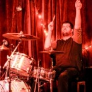 PICTURE THIS: Americas + The Albert Square @ Thee Parkside, SF 6/6/14