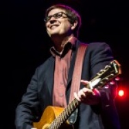 PICTURE THIS: The Mountain Goats + Loamlands @ The Mayan, LA 6/17/14