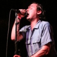 PICTURE THIS: Owls + Into It. Over It. @ Bottom of the Hill, SF 6/29/14