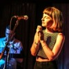 PICTURE THIS: Wild Ones @ Brick & Mortar Music Hall, SF 6/3/14