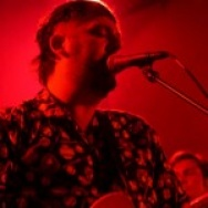 LIVE REVIEW: The Fresh & Onlys @ The Chapel, SF 7/5/14