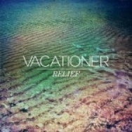 """Relief"" by Vacationer"