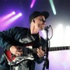 LIVE REVIEW: Portugal. The Man @ The Greek Theatre 8/15/14