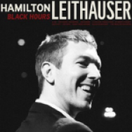 """Black Hours"" by Hamilton Leithauser"