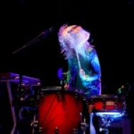 PICTURE THIS: Youngblood Hawke @ Open Air Theater, SD 8/27/14