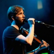 LIVE REVIEW: Owen Pallett + Avi Buffalo @ El Rey Theatre, LA 9/13/14