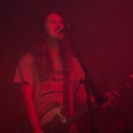PICTURE THIS: Jeff the Brotherhood @ Bottom of the Hill, SF 9/24/14