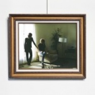 """…And Star Power"" by Foxygen"