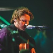 PICTURE THIS: Ben Howard @ Music Hall of Williamsburg, NYC 10/29/14